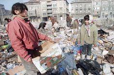 Ratko Mladic arrested: the Srebrenica massacre, the siege of Sarajevo and the   Bosnian war.