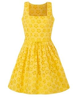 Can us black/yellow/or turquoise eyelet fabric