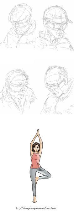 http://blog.ohmynews.com/overkwon/537873  iPad sketch 오버권 아이패드 스케치