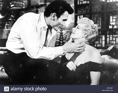 Image result for The Big Knife Shelley Winters Hollywood Walk Of Fame, Classic Hollywood, Old Hollywood, Jack Warner, Janet Gaynor, Jack Palance, Shelley Winters, David Fincher, Film Noir