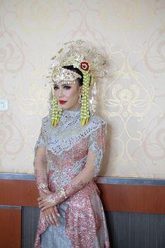 7 Best Betawi Images Bride Indonesian Wedding Muslimah