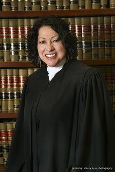 11 Best Justice Sotomayor Ideas Justice Sotomayor Justice Sonia Sotomayor