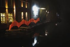 Does anyone know where this is? Tourist in my own city. (#9000)  #graffitilights   #nophotoshop #lighttrail made by #amazing #friends using #arduino #DIY #pixelstick
