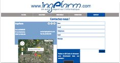 Site Ingerform