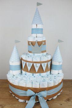 bolo-de-fraldas-castelo