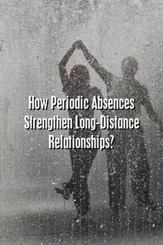 Is Your Boyfriend A Breakup-Phobe? 11 Signs He's Keeping You In Relationship Limbo by retrohealth. Finding Love, Looking For Love, How To Be Single, Single Af, Staying Single, Single Forever, Gemini Love, Emotional Abuse, Emotional Intelligence