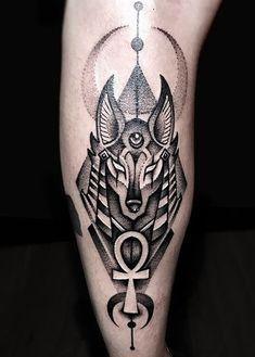 Cool Forearm Tattoos, Forearm Tattoo Design, Tattoo Design Drawings, Badass Tattoos, Tattoo Sleeve Designs, Tattoo Designs Men, Body Art Tattoos, Hand Tattoos, Egypt Tattoo Design