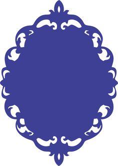 frame+8.png (1000×1403)