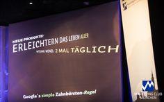 Marketing auf Vorrat: spielerisch die Zukunft managen! - Marketing Club München