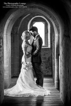 Hedingham Castle, Wedding Photography, Couple Photos, Couples, Couple Shots, Couple Photography, Couple, Wedding Photos, Wedding Pictures