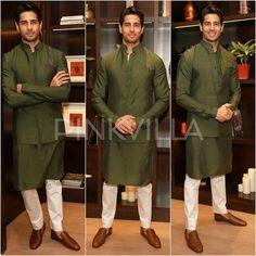 Celebrity Style,christian louboutin,Mayyur Girotra,Sidharth Malhotra,Akshay Tyagi,Style Cell