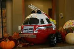 pumpkin contest - Yahoo! Image Search Results