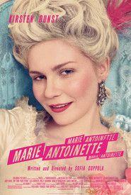 Marie Antoinette (2006) – filme online