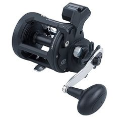 Special Offers - Shakespeare ATS30LCX ATS Trolling Reel - In stock & Free Shipping. You can save more money! Check It (June 24 2016 at 12:19AM) >> http://fishingrodsusa.net/shakespeare-ats30lcx-ats-trolling-reel/