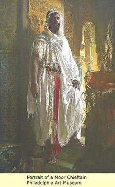 berbers genetic origin black | Ancient Man; The Berbers-Tuareg-Moors of North Africa
