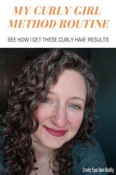 tyttö koodi punaiset hiukset dating
