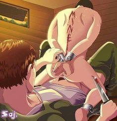 xxx Amını siktiren fahişe pornosu sikiş porno resimleri