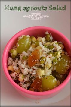 http://www.upala.net/2015/05/mung-sprouts-fruits-salad.htmlmung sprouts salad