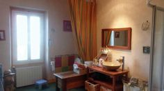5 bedroom house for sale in Poitou-Charentes, Vienne, L'Isle-Jourdain - Rightmove | Photos