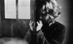 La Jetée (1962, Chris Marker) / Cinematography by Jean Chiabaut, Chris Marker