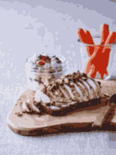 Sense   6 lækre opskrifter til 2 hele dage med Sense Waffles, Breakfast, Cake, Desserts, Food, Morning Coffee, Tailgate Desserts, Pie, Kuchen