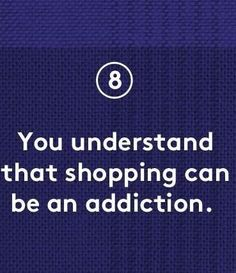 Hello Giggles – Are You Addicted To Online Shopping well I am not a shopaholic yet but they jus told me what to do to become one thanks! I only do a few of the things on the list. Newspaper Letters, Hello Giggles, Mermaid Kids, Online Shopping Quotes, Life Advice, Life Tips, Vintage Canvas, Reusable Shopping Bags, Make You Smile