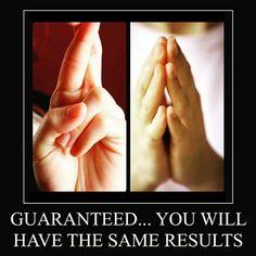 Steve Miller  #Atheism #God #Secularism #Memes #Religion