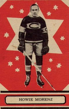 Montreal Canadiens, Hockey Cards, Baseball Cards, Sports Trophies, Bonnie N Clyde, Canada, National Hockey League, Boston Bruins, Cards
