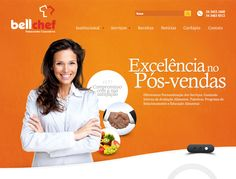 Bellchef #Restaurants Corporate