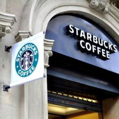 # Starbucks # coffee (well, it is all part of shopping) Cute Coffee Shop, I Love Coffee, Coffee Tasting, Coffee Drinks, Starbucks Latte, Bebidas Do Starbucks, Cuppa Joe, Thanks A Latte, Coffee Photos