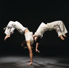 Capoeira Martial Ufc Dance Fight Arts Regional Capoeira Fight Mma Bahia Berimbau Solit Kick Art Belt Bon Capoeira Luta Capoeira Poses Dinamicas