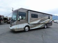 2014 New Winnebago JOURNEY WKP34B Class A in Utah UT.Recreational Vehicle, rv, 2014 WINNEBAGO JOURNEY WKP34B, This beautiful Diesel pusher has amenities that go on and on. The finish is superb. Winnebago quality is evident everywhere. The size is a real plus to lots of RVers. This coach has a King bed, table and chairs, corian counter tops, dual pane windows etc. etc. Please come in ad let us figure a great deal for you on this beautiful Diesel Motor Home. It is stunning! Please ask for Rich…