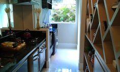 Foto 13, Apartamento, ID-52980762