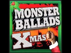 firehouse rockin around the christmas tree monster ballads xmas no infringement intended - Metal Christmas Songs