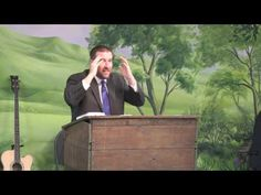 """""""Making Wise The Simple"""" (independent fundamental baptist preaching) - YouTube"""