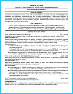 cool high quality data analyst resume sample from professionals check more at http - Resume Samples For Professionals