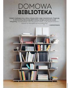 domowa_biblioteka