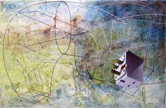 Image result for nelson smith art Art Google, Google Images, Continuing Education, Non Profit, Kansas City, Usb Flash Drive, Level 3, Art Ideas, Artists
