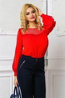 bluze-dama-ieftine-online-13