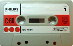 analog audio tape cassette nostalgia - tapedeck.org Vhs, Electro Music, Tape Recorder, Nintendo, Hifi Audio, Philips, Vinyl Toys, Boombox, Retro Futurism