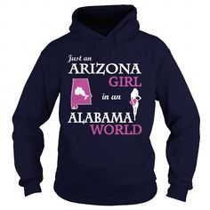 11 - #gifts for girl friends #thoughtful gift. GET IT => https://www.sunfrog.com/Drinking/11-Navy-Blue-Hoodie.html?68278
