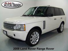18 Cars Ideas Land Rover Range Rover Range Rover Sport