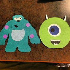 Sesame Street Door Tags | RA Crafting | Pinterest | Door tags Doors and Door decs & Sesame Street Door Tags | RA Crafting | Pinterest | Door tags ... Pezcame.Com
