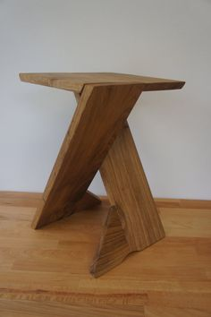 Hey, I found this really awesome Etsy listing at https://www.etsy.com/listing/156704122/cross-legs-handmade-contemporary-folding