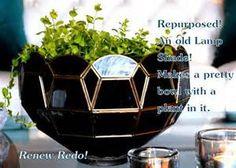 Found on renewredo.blogspot.com