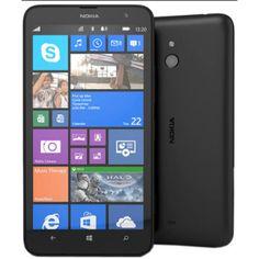 Nokia Lumia 1320 | Fushanj.com 3