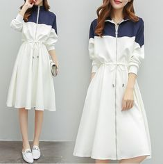 Stylish Dresses For Girls, Stylish Dress Designs, Stylish Outfits, Cute Casual Outfits, Cute Dresses, Casual Wear, Fashion Drawing Dresses, Korean Fashion Dress, Indian Fashion Dresses