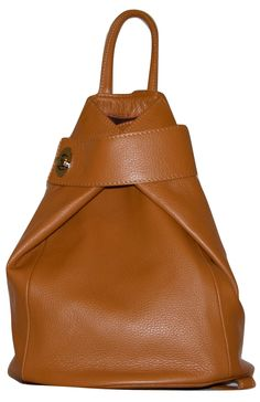 Opacite Convertible Backpack - anthropologie.com | Girly ...