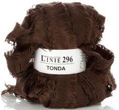Online+Wolle,+Linie+296,+Tonda,+braun € 1,99