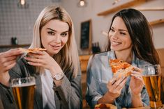 Planning a ? Make sure you read our article on Bachelorette Party Food Ideas Guide). Bachelorette Party Food, Bachelorette Weekend, Bachelor Party Games, Food Themes, Food Ideas, Frozen Pie Crust, Lunch Menu, Salmon Fillets, Banana Pudding
